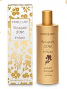 Bouquet Oro profumo 100 ml