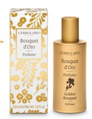 Bouquet Oro Profumo 50 ml